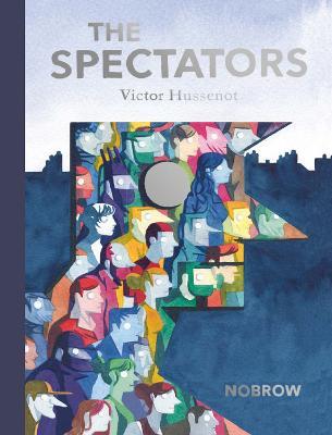 The Spectators (Hardback)
