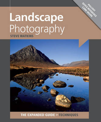 Landscape Photography (Paperback)