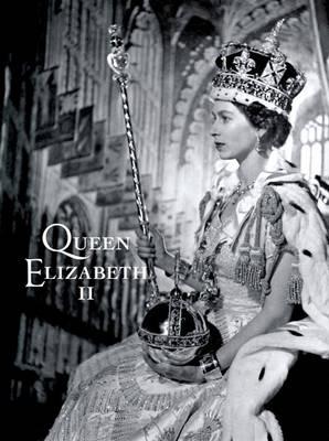 Queen Elizabeth II (Paperback)