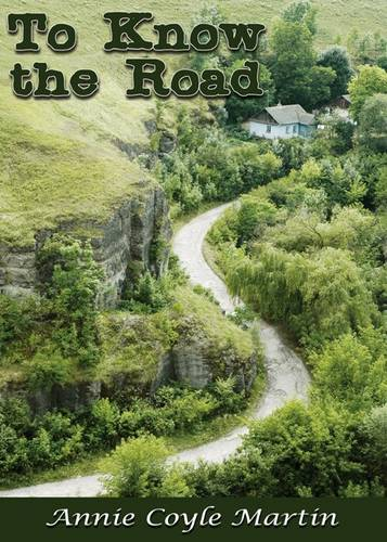 To Know the Road (Paperback)