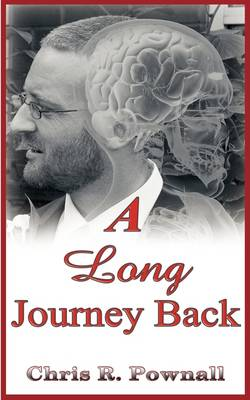 A Long Journey Back (Paperback)