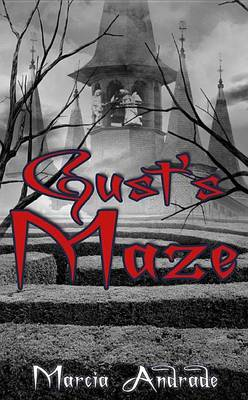 Gust's Maze (Paperback)