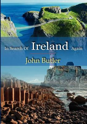 In Search of Ireland Again (Paperback)