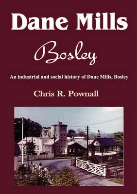 Dane Mills Bosley (Paperback)