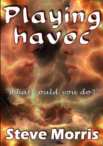 Playing Havoc (Paperback)