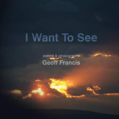 I Want to See (Paperback)