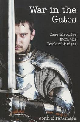 War in the Gates (Paperback)