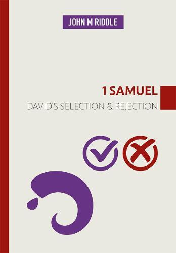 1 Samuel (Paperback)