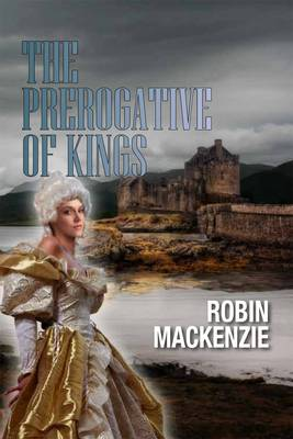 The Prerogative of Kings (Paperback)