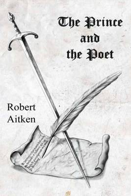 The Prince and the Poet (Paperback)