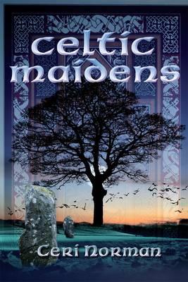 Celtic Maidens (Paperback)