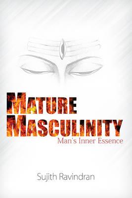Mature Masculinity (Paperback)