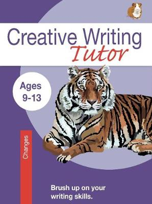 Changes (Creative Writing Tutor) (Paperback)