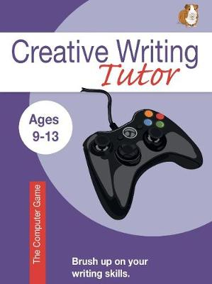 The Computer Game (Creative Writing Tutor) (Paperback)