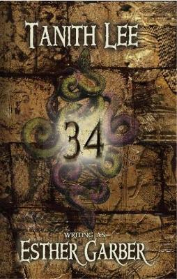 34 (Paperback)