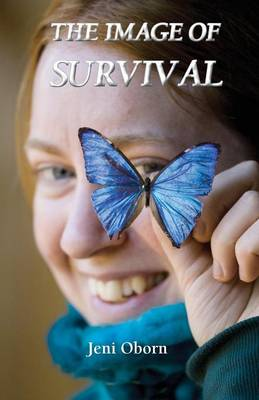 The Image of Survival (Paperback)
