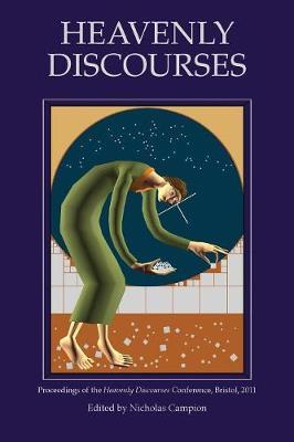 Heavenly Discourses (Paperback)