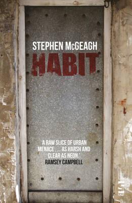Habit (Paperback)