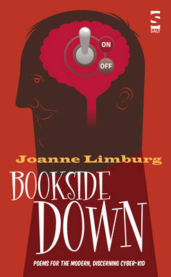 Bookside Down - Children's Poetry Library (Paperback)