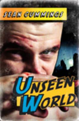 Unseen World (Paperback)