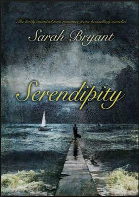 Serendipity - Snowbooks Historical Fiction (Paperback)