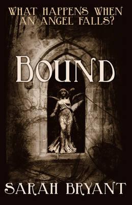 Bound - Snowbooks Gothic (Paperback)