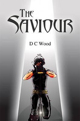 The Saviour (Paperback)