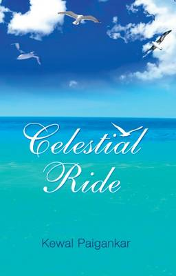 Celestial Ride (Paperback)