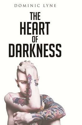 The Heart of Darkness (Paperback)