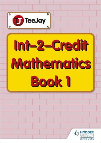 TeeJay General Maths: Bk.4G (Paperback)