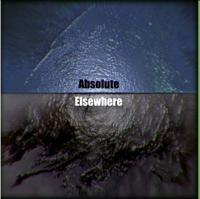 Absolute Elsewhere (Paperback)