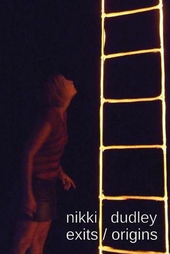 Exits/Origins (Paperback)