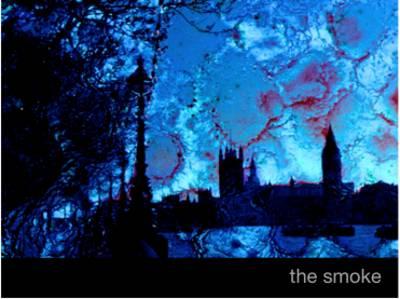 The Smoke (Paperback)