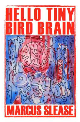 Hello Tiny Bird Brain (Paperback)