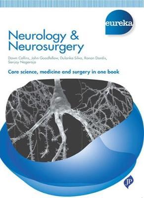 Eureka: Neurology & Neurosurgery (Paperback)