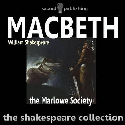 Macbeth (CD-Audio)