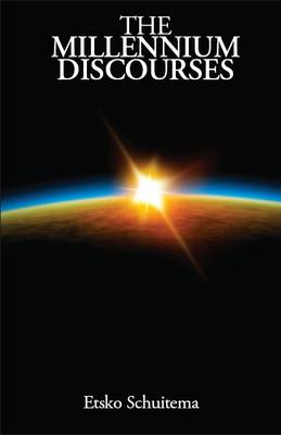 The Millennium Discourses (Paperback)