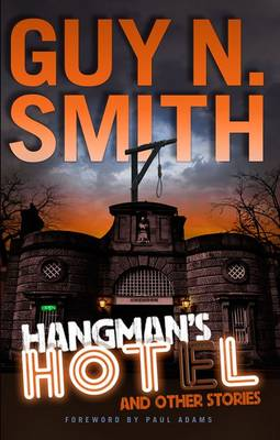 Hangman's Hotel and Other Stories (Paperback)