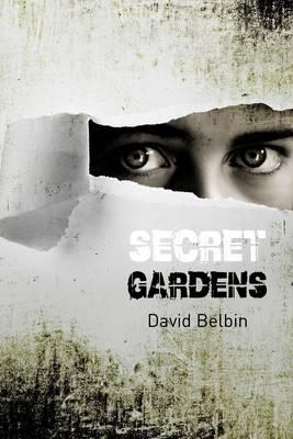 Secret Gardens (Paperback)