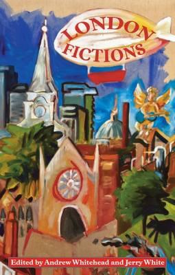 London Fictions (Paperback)
