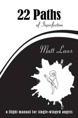 22 Paths of Inperfection (Paperback)