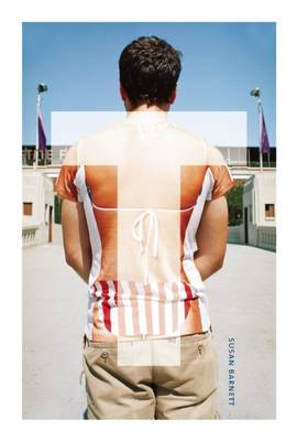 T: A Typology of T-Shirts (Hardback)