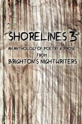 Shorelines 3 (Paperback)