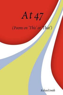 At 47 (Paperback)