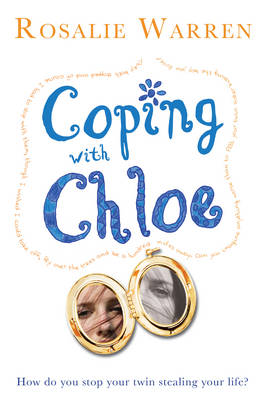 Coping with Chloe (Paperback)