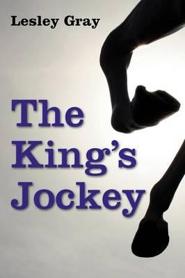 The King's Jockey (Paperback)
