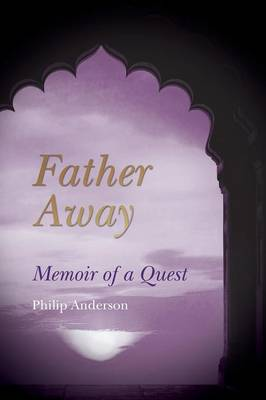 Father Away (Paperback)