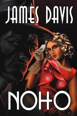 Noho (Paperback)