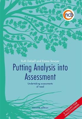 Putting Analysis into Assessment, Second Edition: Undertaking assessments of need - a toolkit for practitioners (Paperback)