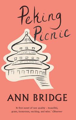 Peking Picnic (Paperback)